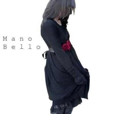 ManoBello