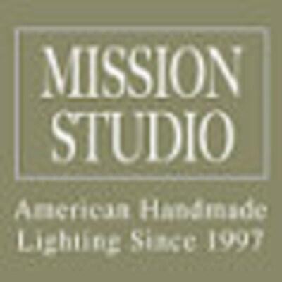MissionStudio