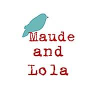 MaudeAndLola