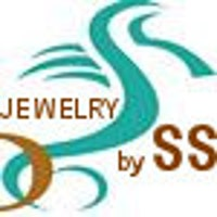 JewelryBySS