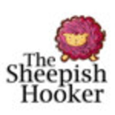 sheepishhooker