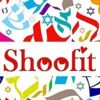 shoofit