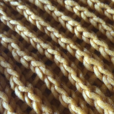 knittedwool
