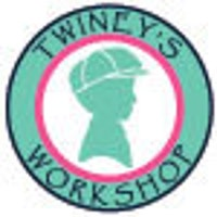 twineysworkshop