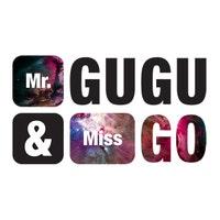 MrGuguMissGo