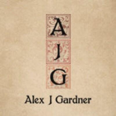 alexjgardner