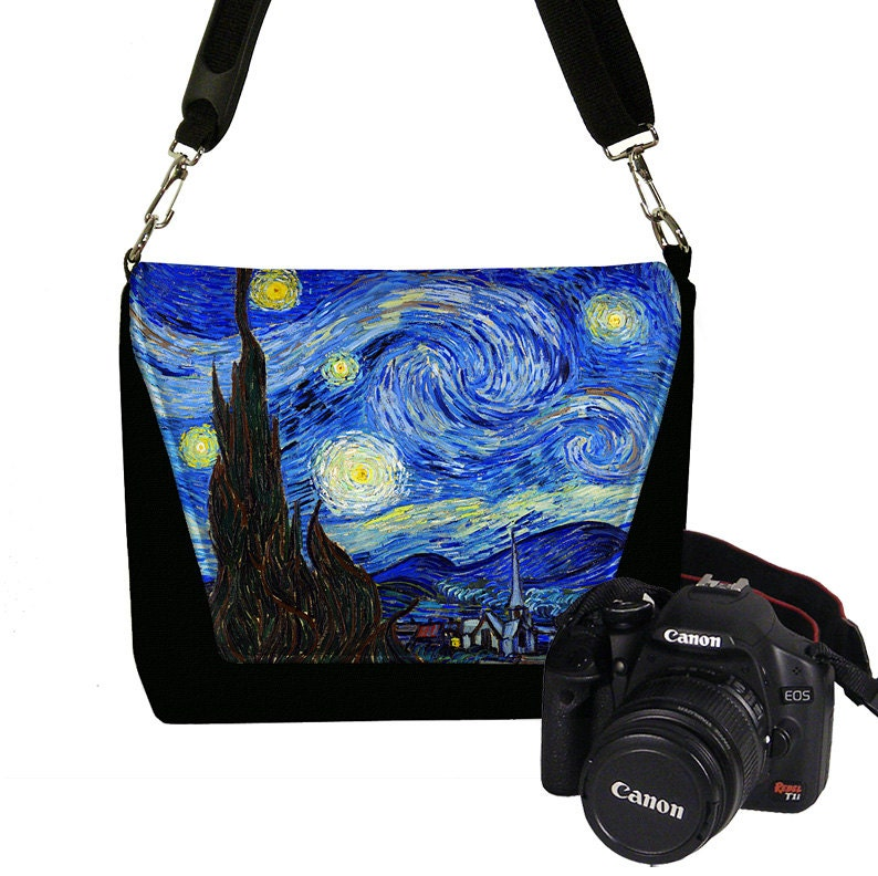 Lastest Pin By Ahh Moments Artistry On Camera Bags For Women | Pinterest