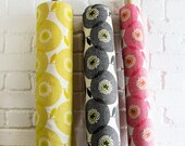 Fabric by the metre - Flower Fields