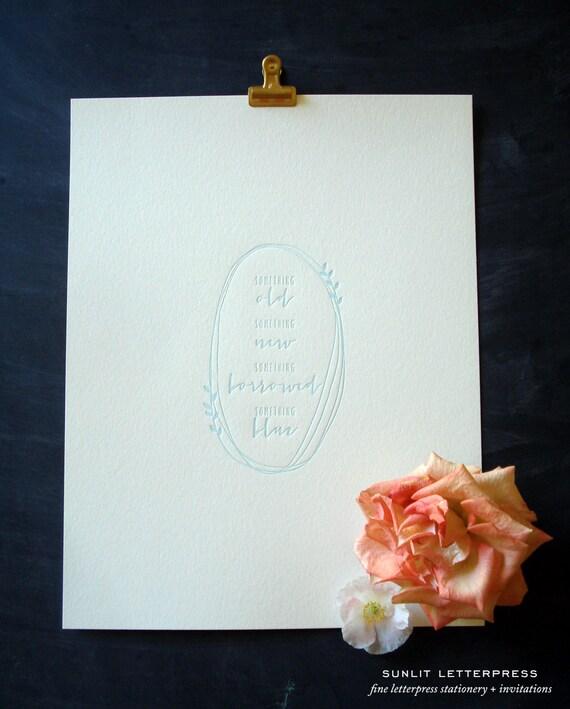 Art Print Wedding Gift : Wedding Art Print, Wedding Gift, Wedding Art, Wedding Keepsake ...