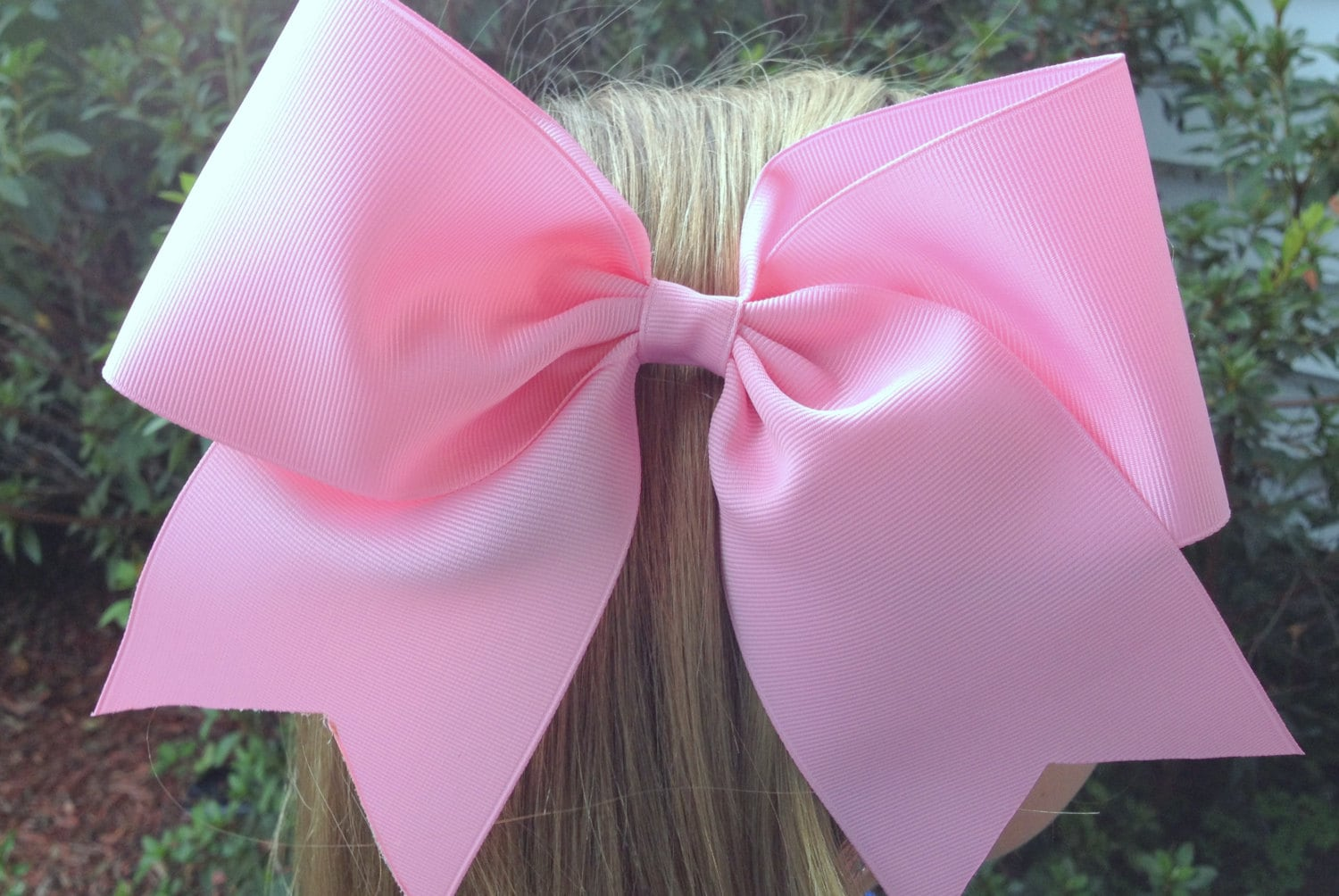 Large Softball Bows Cheer Bow Large M2m With 3