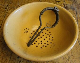Vintage Jar Wrench | Old Jar Wrench |  Jar Opener