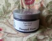 Pineapple Kiawe Sugar Scrub - 5 oz.