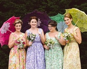 tea dresses for your wedding