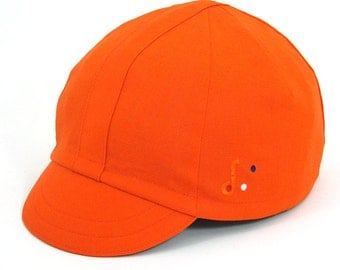 Clearance Sale: King Dutch Cycling Cap