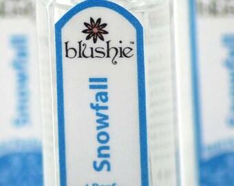 Snowfall Perfume Oil 8mls