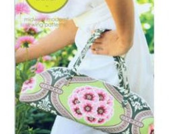 amy butler kimberly bag pattern midwest modern sewing patterns