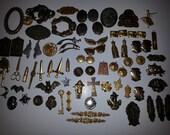 Jewelry Metal Stamping Big Lot
