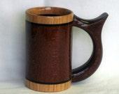 Wild Side Mug