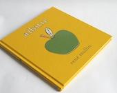 Aibítir - An Irish Alphabet - Alphabet As Gaeilge Childrens Illustrated Irish Alphabet Book