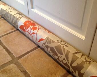 popular items for door stopper on etsy. Black Bedroom Furniture Sets. Home Design Ideas