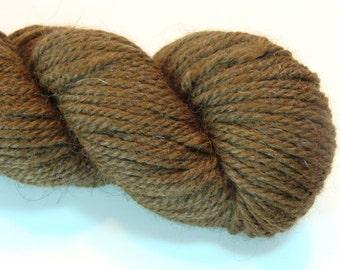 Royal Llama Yarn 50Gm Dark Rosillo - Fair Trade from Chili  - Downsizing SALE  Must Go!