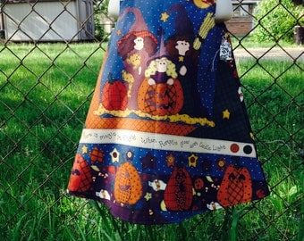 SALE Vintage Inspired Baby Dress 50% OFF