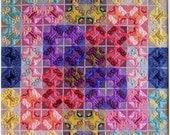 Tessellations - Design Instructions