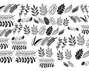 Ceramic Decals for Enamel, Ceramics, or Glass