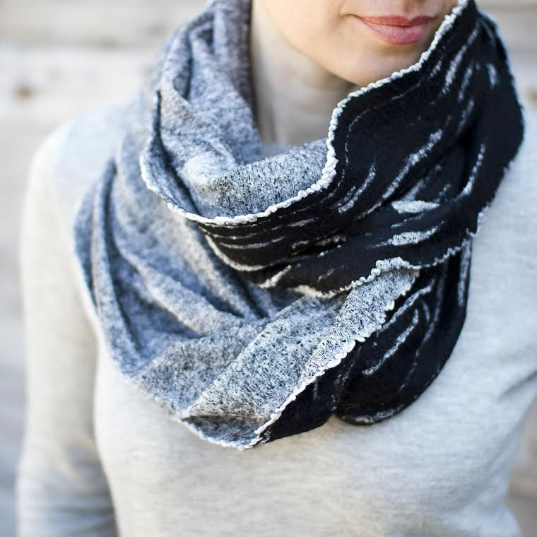 You searched for: black cowl scarf! Etsy is the home to thousands of handmade, vintage, and one-of-a-kind products and gifts related to your search. No matter what you're looking for or where you are in the world, our global marketplace of sellers can help you find unique and affordable options. Let's get started!