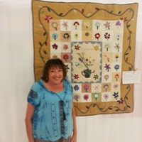 triciasquilts