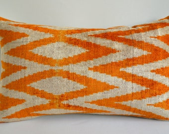 Popular Items For Decorative Pillows On Etsy