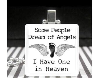 Baby Angels In Heaven Quotes Adorable Angel Baby In Heaven