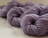 LILAC - Pure Cotton Yarn 100gr Color 37