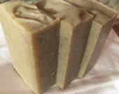 Dead Sea Mud Soap Vegan. Soap Natural. Homemade soap vegan. Cold Proces. Moisturizing soap.