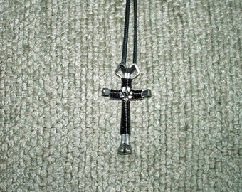 Disciple's Cross Necklace