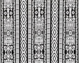 Kente Cloth Patterns