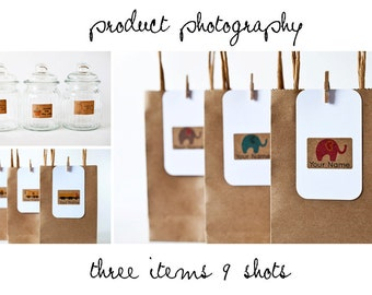 Styled PRODUCT Photography, Professional Product Photos, Commercial Photography, Fashion Photography, 9 Product Shots, Online Shop Photos