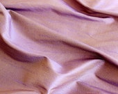 Two Tone Purple N Gold Art Silk Fabric By The Yard Silk Curtain Fabric Apparel Fabric Silk Dupioni Fabric Indian Silk Fabric By The Yard