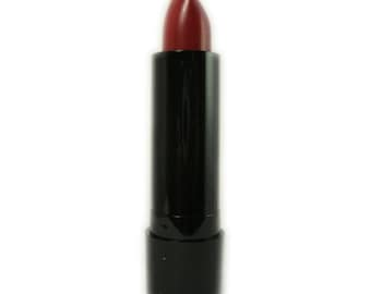 Classic Red Lip Stick
