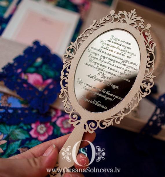 Quince Invitations Ideas as luxury invitations template