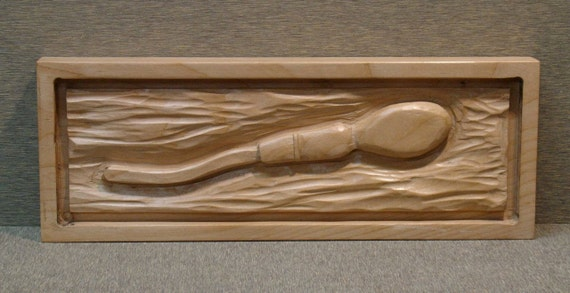 Wood relief carving chisel tools of by