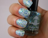 """DISCONTINUED - """"Don't Wake Me Up"""" FULL size polish"""