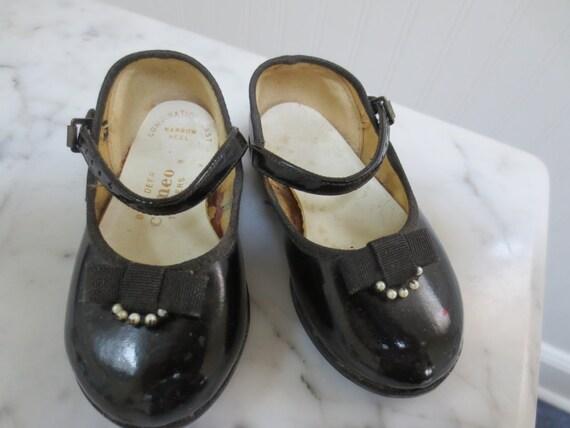 Baby Deer Shoes Lookup Beforebuying