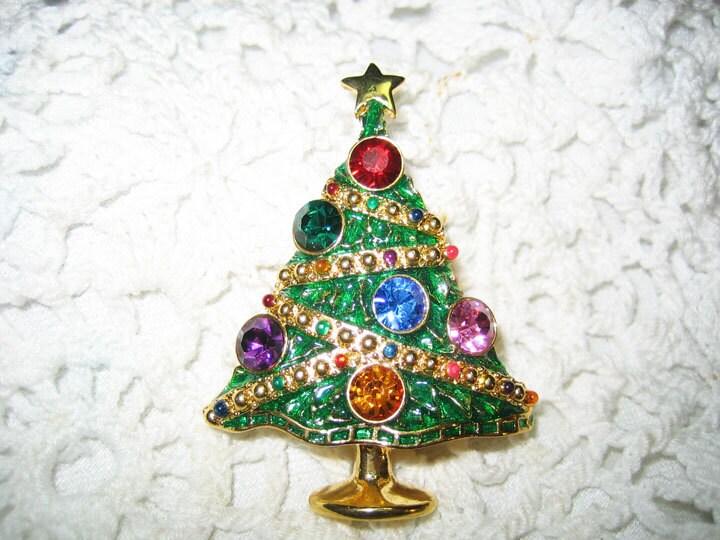 Signe de Noël vintage