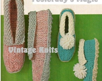 Easy crochet cuffs Etsy
