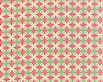 Sale Solstice fabric from Kate Spain for Moda fabric