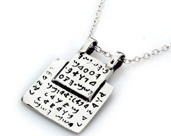 SPIRITUAL CLEANSING amulet,silver,pendants,kabbalah,judaica,collections,spirituality,ethnic,asiyadesign