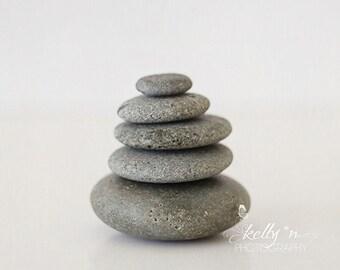 balance zen life on Etsy, a global handmade and vintage marketplace.