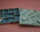 Jewelry Box - s.depth (M)