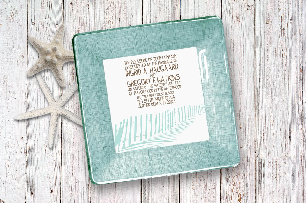 Wedding Shower Pass The Gift Poem Imbusy For